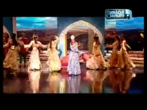 Myriam fares - Talah Habibi