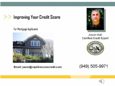 Credit Tip #1 Will paying a collection off help my credit score?