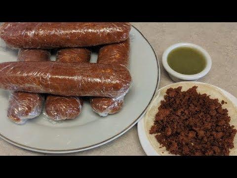 Envasando Barbacoa de res (primera parte) from YouTube · Duration:  25 minutes 23 seconds