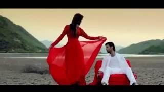 Aymal Khan Yousafzai Pashto New Song Ya Qurban Laila Sha Zma