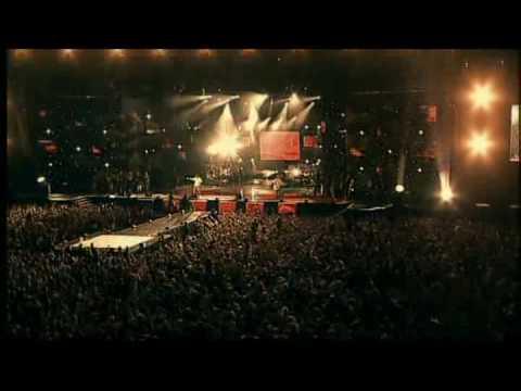 Bruno e Marrone -- Choram As Rosas - Clipe Oficial
