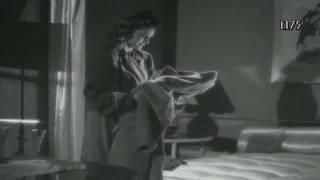 """""""Es ist nur die Liebe!""""  ... Benny de Weille & Jenny Even (1942)"""