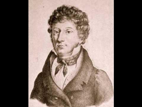 John Field- Nocturne no. 10 E Minor Adagio