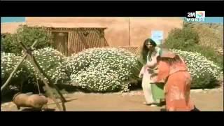 ma9tou3 men chajra ep 21 hd المسلسل المغربي مقطوع من شجرة الحلقة 21 جودة عالية