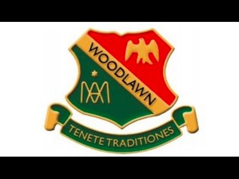 Year 12 Woodlawn 2016 Final Assembly Video