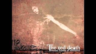 Watch Red Death From The Height Of A Thousand Years video