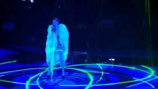 關淑怡 - 萬物生 ( Live 08)