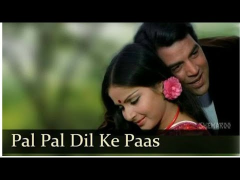blackmail---pal-pal-dil-ke-paas---subtitle-by-kishore-kumar-with/lyrics-vocals-by-daniel-mark