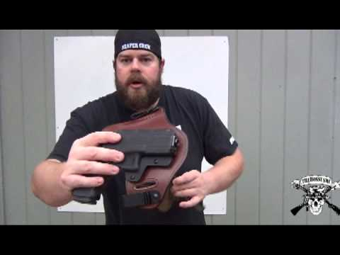 Best Rated | Gun Holster Supply