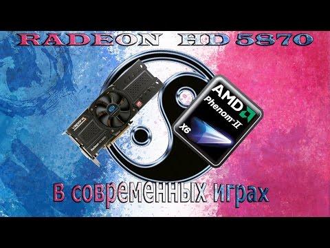 Купить Видеокарта Sapphire AMD Radeon RX 480 [21260-00-20G