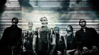 Rammstein - 04 - Haifisch [Remix By Schwefelgelb]