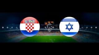 Хорватия украина 24 марта 2017 прогноз