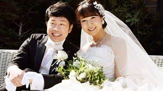 吉本新喜劇の吉田裕&前田真希夫妻、7月の挙式前にウエディング姿披露 前田真紀 検索動画 23