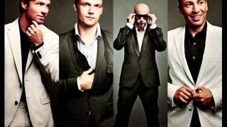 Backstreet Boys All In My Head 2011 Intro Rev.mp3