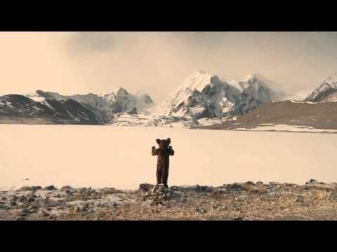 SIKKIM | A PEACEFUL HIMALAYAN PARADISE | BB LINE OFFICIAL | VIDEO
