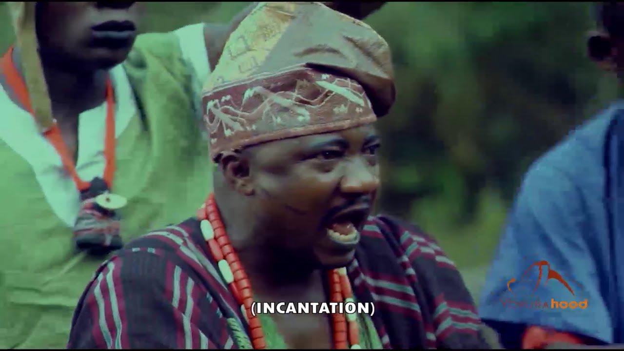 Download Asiri Aye - Latest Yoruba Movie 2020 Traditional Starring Sanyeri | Abija | Abeni Agbon
