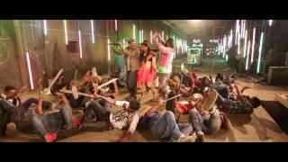 Thappu Thandaa - Moviebuff Spotlight 3 | Sathya, Shweta Gai