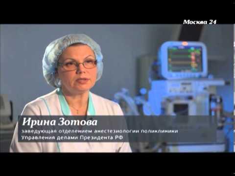 """""""Познавательный фильм"""": Кислород"""