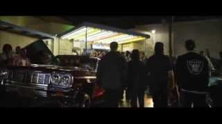 N.W.A Straight Outta Compton 2015 Trailer 1Watch Full movie | Dr Dre