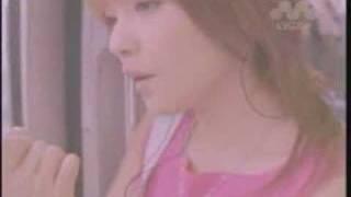 5o single de Yuko.