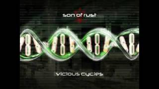 Watch Son Of Rust Vicious Cycles video