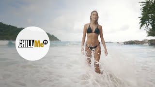 Dr. Alban - It's My Life (Rayan Myers Remix) ▶ Hot Model with Sexy Body