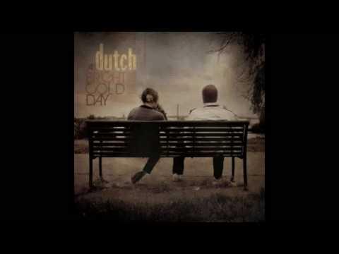 Dutch - California Cloaked In Wool.mp4