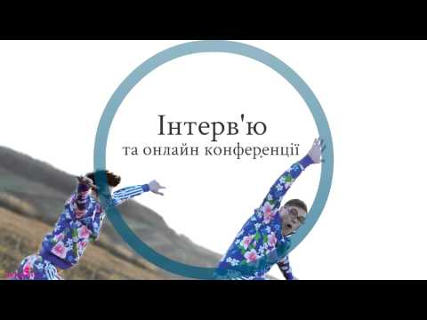 Радиостанции Украины