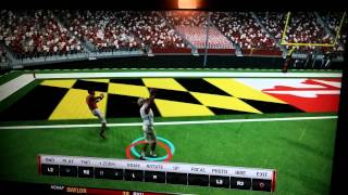 Ncaa cheating in overtime