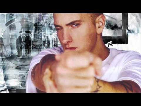 Eminem - No Love [HD] ft. Lil Wayne (LYRICS) [new album Recovery] +MP3 Download