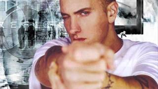 Eminem - No Love [HD] ft. Lil Wayne (LYRICS) [new album Recovery] +MP3 Download