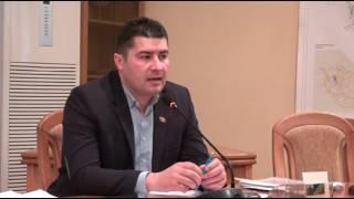 Советники-социалисты: В муниципальной школе шахмат незаконно назначенный директор увольняет учителей(, 2017-01-30T09:20:00.000Z)