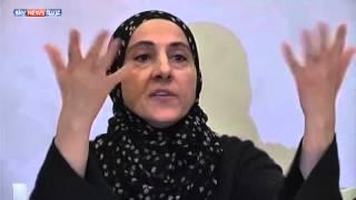 والدة متهمي بوسطن: الاتهام لعبة قذرة