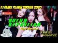 Dj Remix Pilihan Terbaik B Funk  Butuh Kepastian Nazia Marwiana Ifay Muchay  Mp3 - Mp4 Download