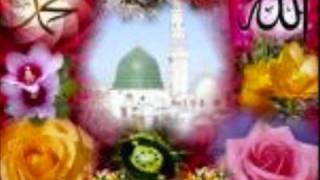 Yusuf Güzel-Ben'de Gideyim Rasul'e-Sevelim Sevilelim-m2m 66
