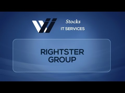 Rightster Group