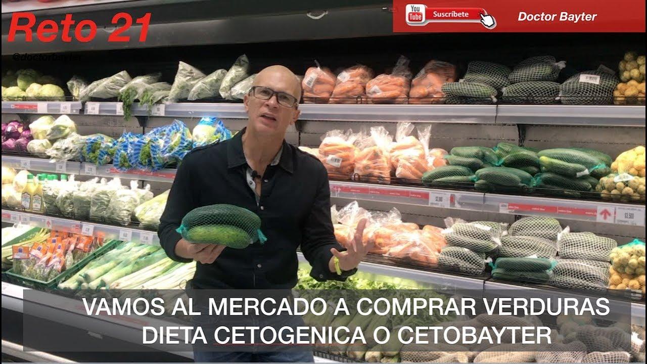 se+puede+comer+remolacha+en+la+dieta+cetogenica