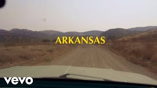 Video thumbnail of 'Jim Stanard - Arkansas ft. Peter Yarrow, Bethany Yarrow'
