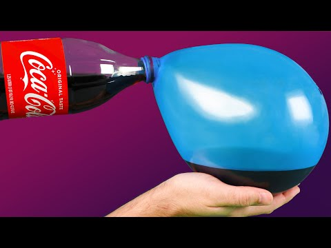 The Best Everyday DIY Life Hacks