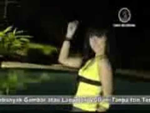 Dangdut Hits Malaysia Gerimis mengundang by agung.3gp