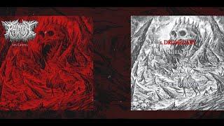 PAIMON - ARS GOETIA [OFFICIAL EP STREAM] (2020) SW EXCLUSIVE