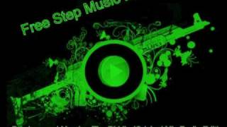 Prezioso and Marvin - The Riddle (Original Mix Radio Edit) - Free Step Music Brasil (OFICIAL)