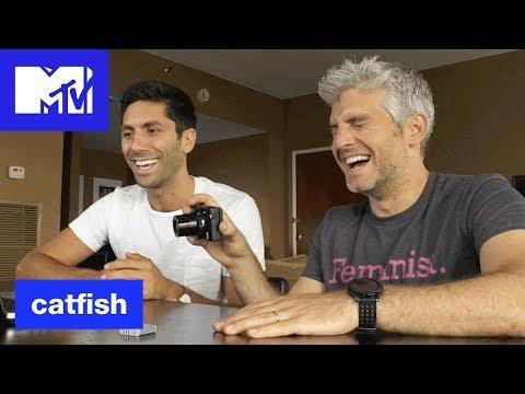 go fish internet dating