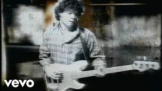 The Tragically Hip - Courage (For Hugh MacLennan)
