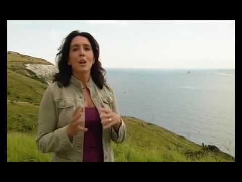 Roman Invasion of Britain 1of3  Onslaught  with Bettany Hughes