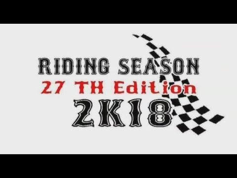 1804_RidingSeason pi lo ve