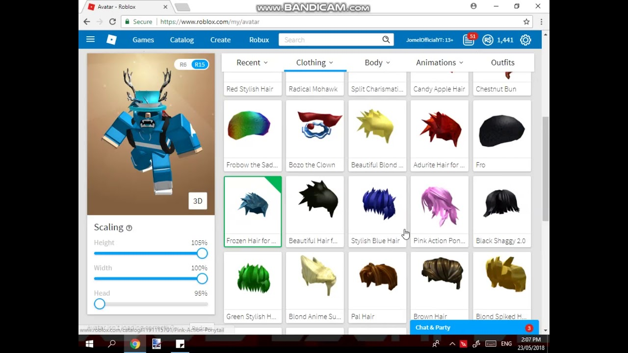 Headless glitched t shirt roblox
