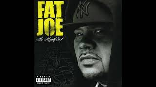 Fat Joe - No Drama