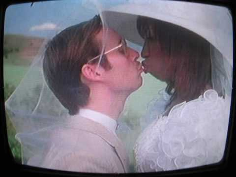 Always and Forever, Kip and Lafawnduh