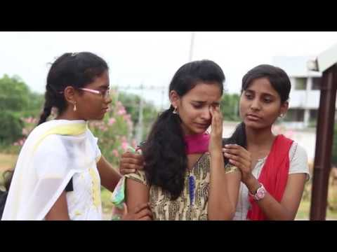 Sangeetha - Intro || MI Creations| Dinesh Bathina|Mukesh Vadupu|Sandeep Madasu|Srinivas Kosuri